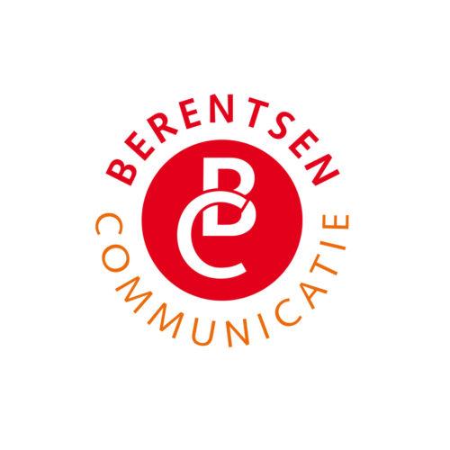 Berentsen Communicatie