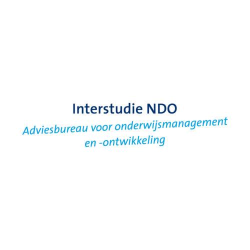 Interstudie NDO