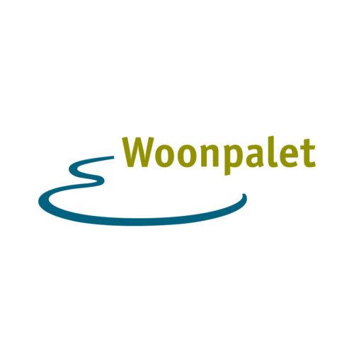 Woonpalet, woningcorporatie in Zeewolde