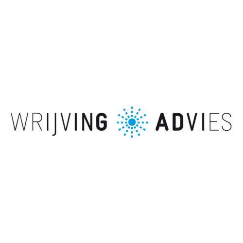 Wrijving Advies