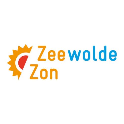 Zeewolde Zon, energieproject over participeren in duurzame energie in Zeewolde